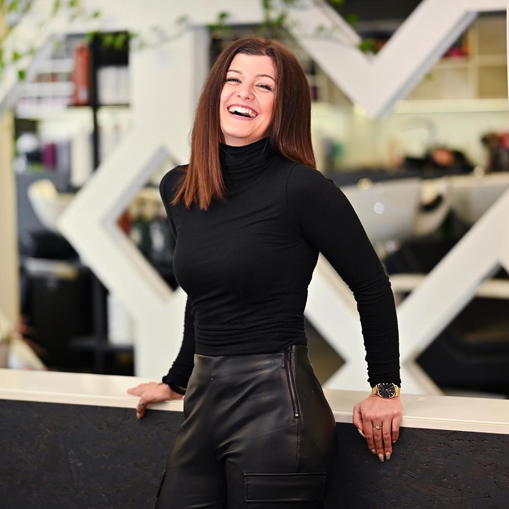 Barbora Zajickova
